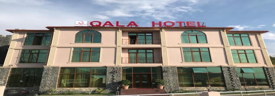 Ruma Qala